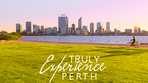 Perth what to do, where to eat, where to stay