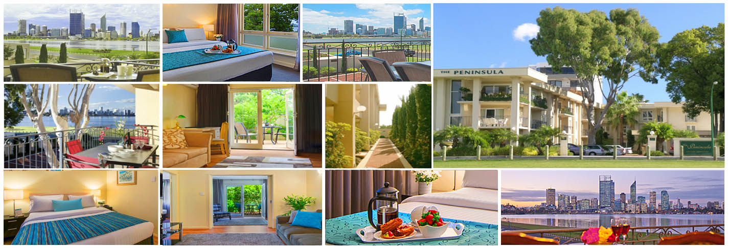 Good Perth Hotel Accommodation South Perth Apartments Serviced Apartments South Perth  Perth Apartments Perth Hotels
